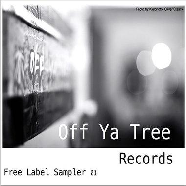 Off Ya Tree Labelsampler main photo