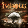 Imbolg Cover Art