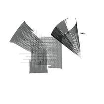 Beat #40 cover art