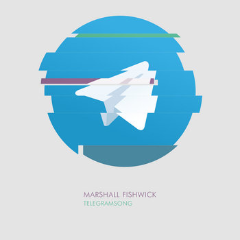 Music | Marshall Fishwick