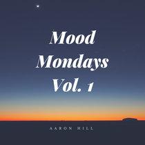 Mood Mondays Vol. 1 cover art