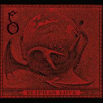 Eliphas Love cover art