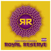 Royal Reserve Cover Art