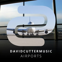Airports cover art