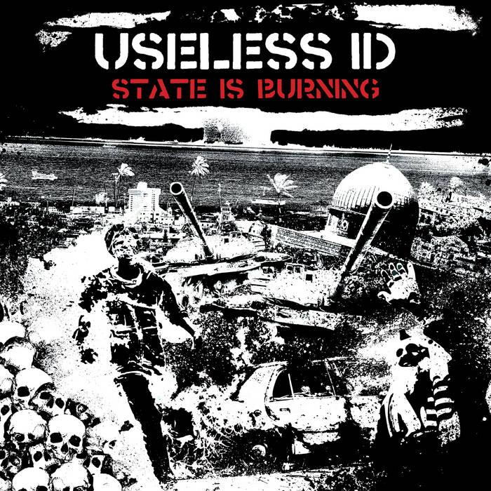 Lyric nightshift lyrics : Night Shift   Useless ID