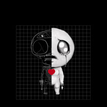 The Binding Of Isaac - Repentance:  OST cover art