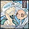 [100 Anime & VideoGame Remixes] Cover Art