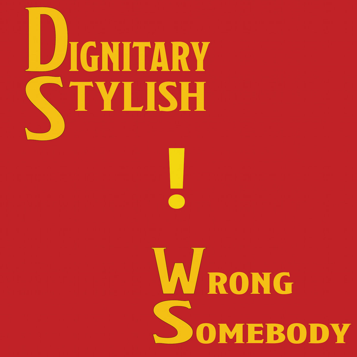 Fashion style Stylish dignitary jah send me come lp for lady