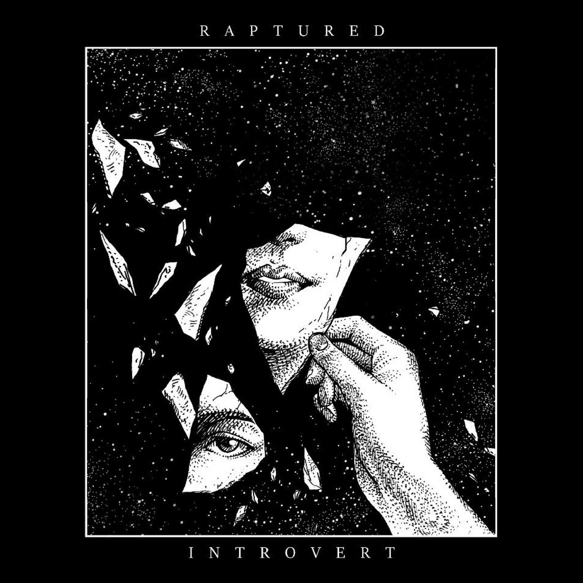 https://raptured.bandcamp.com/album/introvert-ep