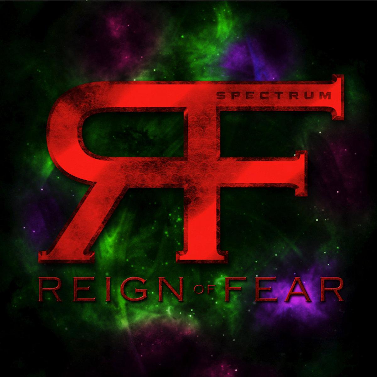 www.facebook.com/reignoffear