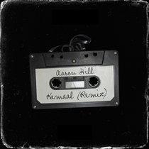 Kamaal (Remix) cover art