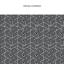 Virtual Company cover art