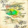 Caeto Moon's: Grade A Gray Day Cover Art