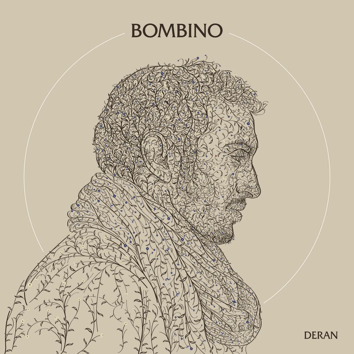 Afbeeldingsresultaat voor Bombino-Deran