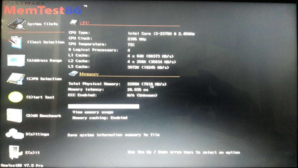 avs video converter license key generator