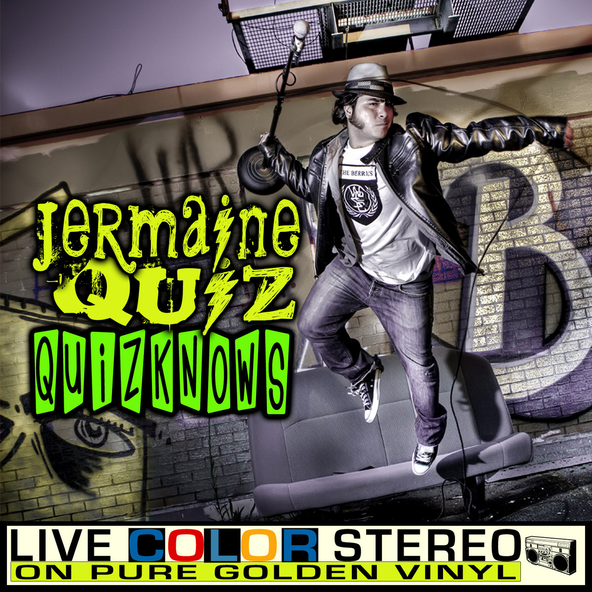 Big Tymers And War Why Cant We Be Still Fly Jermaine Quiz