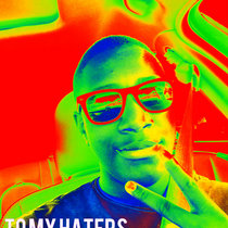 To My Haters cover art