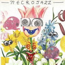 NECROJAZZ cover art