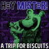A Trip for Biscuits Cover Art