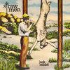 "Jack Rabbit 7"" Cover Art"