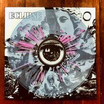 Eclipse (Vinyl Rip) cover art