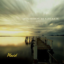 Placid cover art