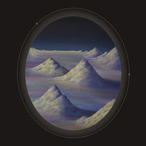 Exoplanet cover art