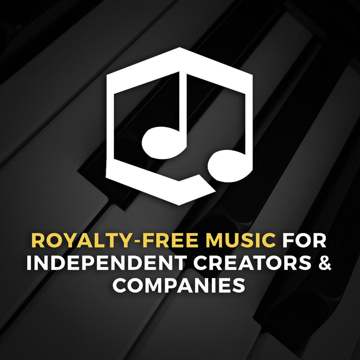 Music | Chris Collins - Royalty-Free Music