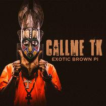 Exotic Brown Pi cover art