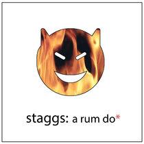 A Rum Do cover art