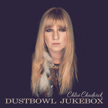 Dustbowl Jukebox by Chloe Chadwick