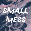Small Mess Cover Art
