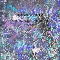 Faux Batard vol. 12 [FA #43] cover art
