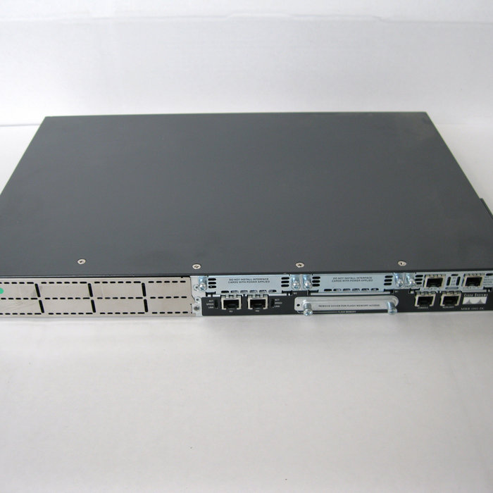 Cisco 2851 Datasheet Pdf Download | facvebonape