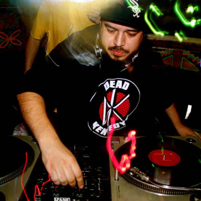 Next Episode (Moombahton Edits & Collabos) | DJ Melo