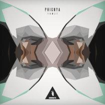 Phignya cover art