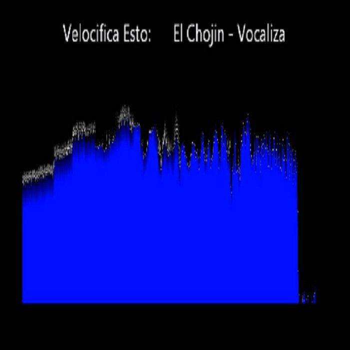 el chojin vocaliza mp3