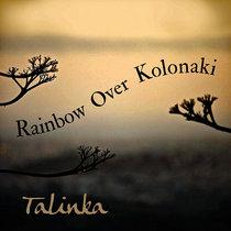 Rainbow Over Kolonaki (HD) cover art
