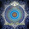 Mindful Illusion
