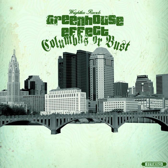 Columbus or bust retail greenhouse blueprint illogic by greenhouse blueprint illogic malvernweather Choice Image
