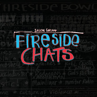 Fireside Chats main photo