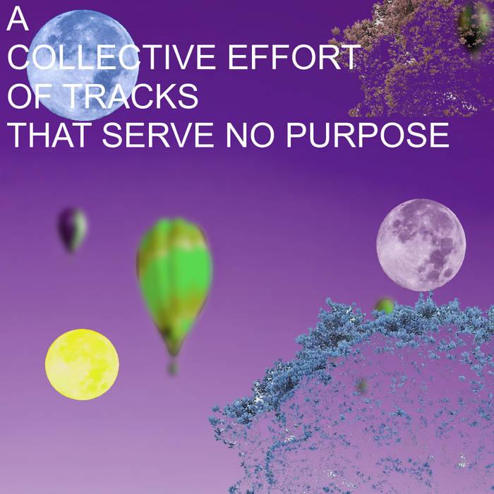 collective effort