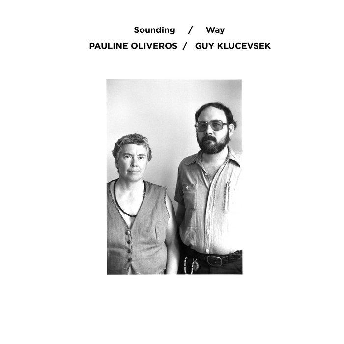 Sounding / Way