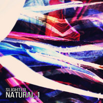 Natural 1 cover art