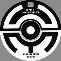 (Bunker 016) Untitled cover art