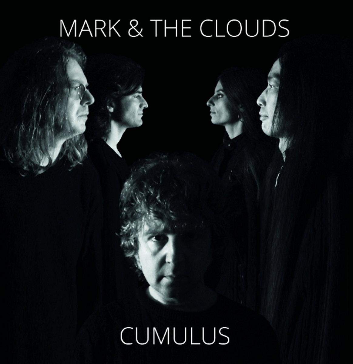 Cumulus | Mega Dodo