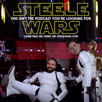 Ep 046 : Chris Gulczynski – The Tinder co-founder who won't open his Star Wars toys cover art