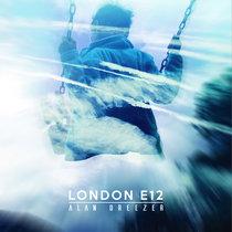 London E12 cover art