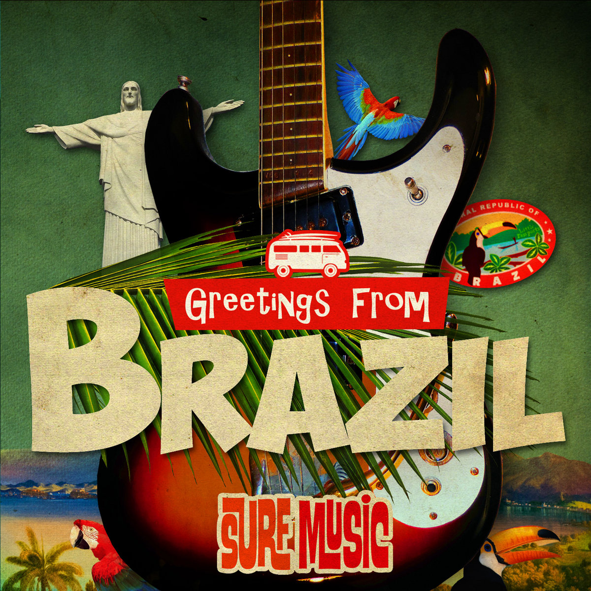 Greetings from brazil reverb brasil greetings from brazil m4hsunfo