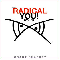 9/40: Radical You! (vol.1) cover art